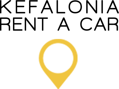 Rent a Car Kefalonia